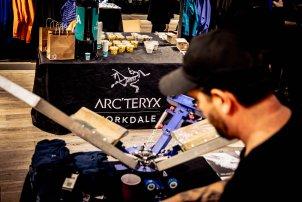 ArcteryxMarch+28+19_20